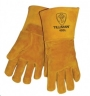 Where to rent GLOVE, WELDING PIGSKIN LARGE in Cottonwood AZ