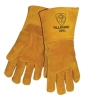 Where to rent GLOVE, WELDING PIGSKIN MEDIUM in Cottonwood AZ