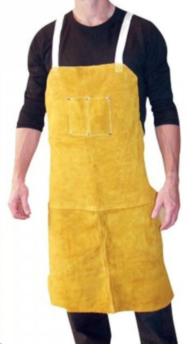 Where to find APRON, BIB 24  X 36 in Cottonwood