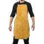 Where to rent APRON, BIB 24  X 48 in Cottonwood AZ