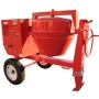 Where to rent MIXER, CONCRETE 9 CU FT  80 in Cottonwood AZ