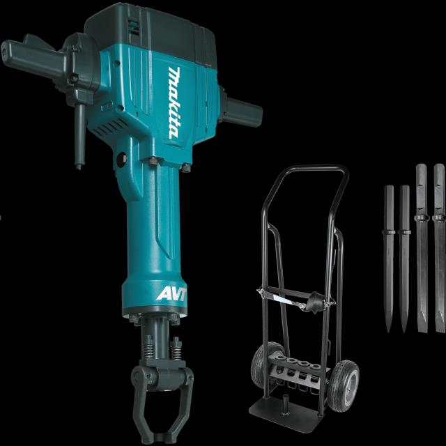 Where to find BREAKER,  MAKITA 70LB in Cottonwood