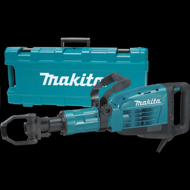 Where to find BREAKER,  MAKITA 35LB in Cottonwood