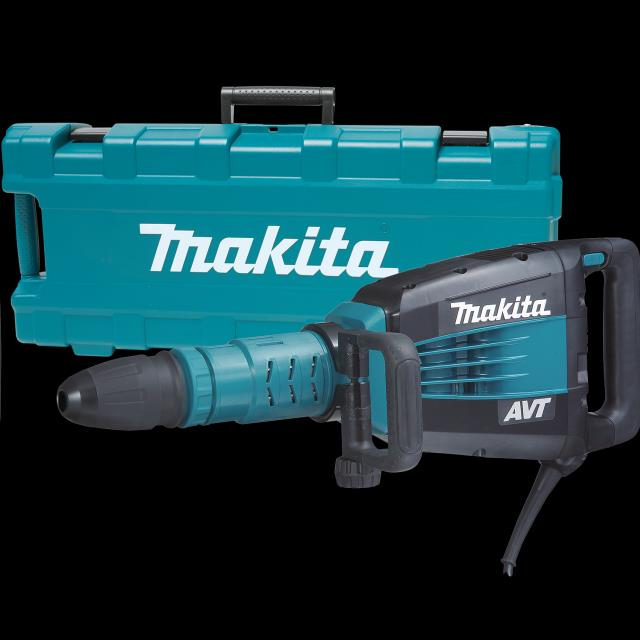 Where to find DEMO HAMMER,  MAKITA 27LB in Cottonwood