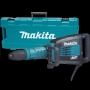 Where to rent DEMO HAMMER,  MAKITA 27LB in Cottonwood AZ