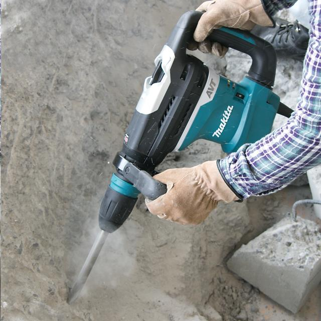 Where to find ROTO HAMMER,  MAKITA 1 9 16 SDS MAX in Cottonwood