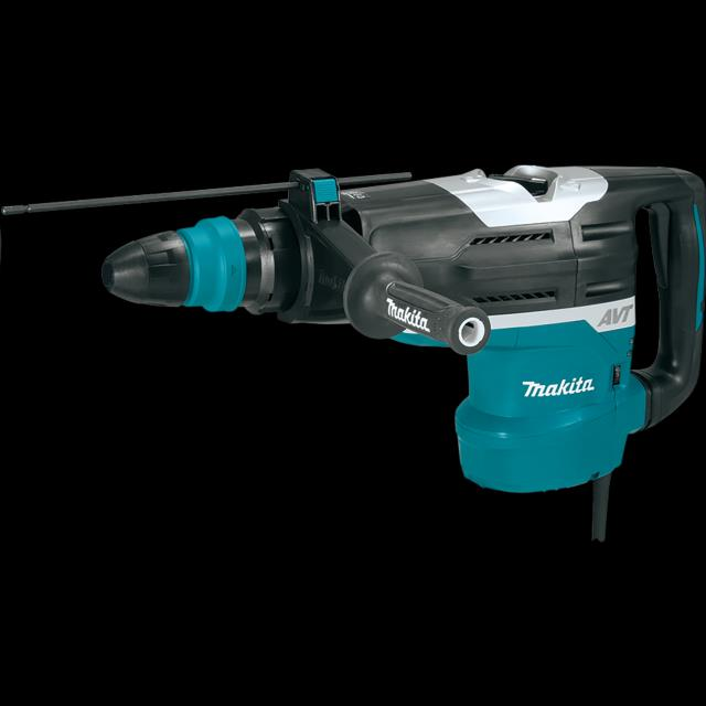 Where to find ROTO HAMMER,  MAKITA 2 in Cottonwood
