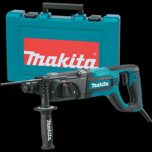 Where to find HAMMER DRILL MAKITA 1  SDS PLUS in Cottonwood