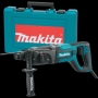 Where to rent HAMMER DRILL MAKITA 1 in Cottonwood AZ