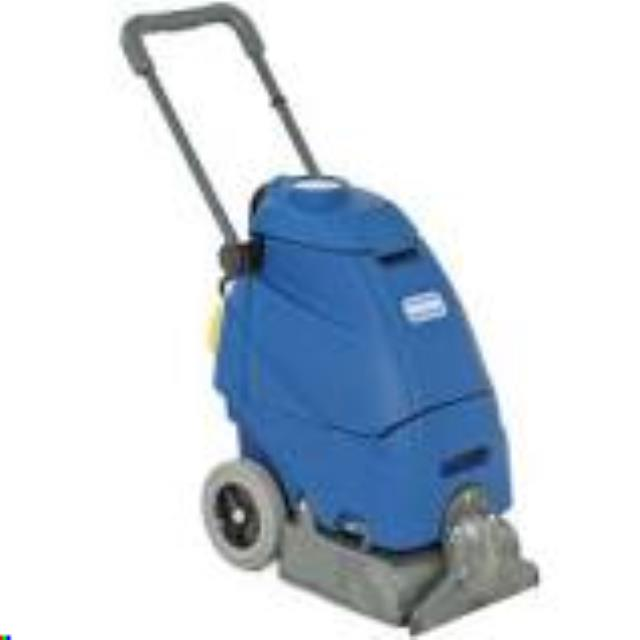 Where to find CARPET CLEANING EXTRACTOR, 12   08 in Cottonwood