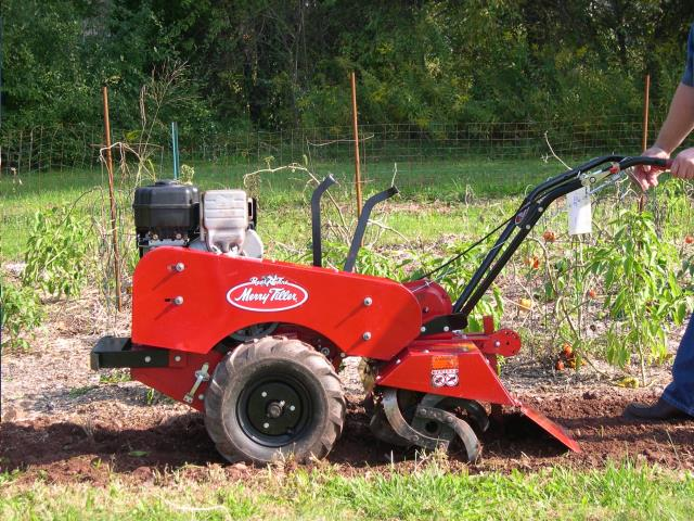Where to find ROTOTILLER, REAR TINE, HEAVY DUTY in Cottonwood