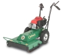 Where to rent BRUSH CUTTER, SELF-PROPELLED in Cottonwood AZ