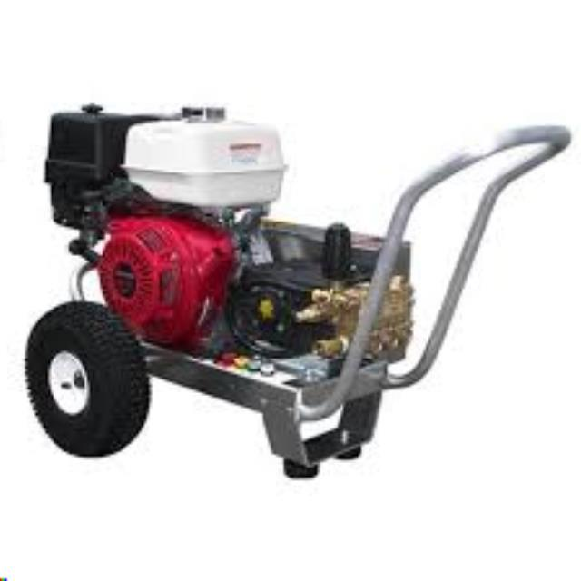 Where to find PRESSURE WASHER HIGH PSI in Cottonwood