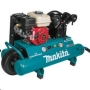 Where to rent COMPRESSOR, AIR 5.5HP GAS MAKITA in Cottonwood AZ