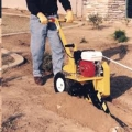 Where to rent TRENCHER, GROUND HOG 18 x3 in Cottonwood AZ