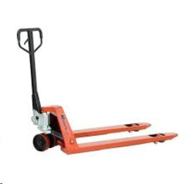 Where to find PALLET JACK in Cottonwood