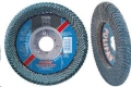 Where to rent FLAPDISC, CURVED EDGE, 40 GRIT, LARGE in Cottonwood AZ