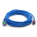 Where to rent EXTENSION CORD, PRO GLO 100  BLUE in Cottonwood AZ