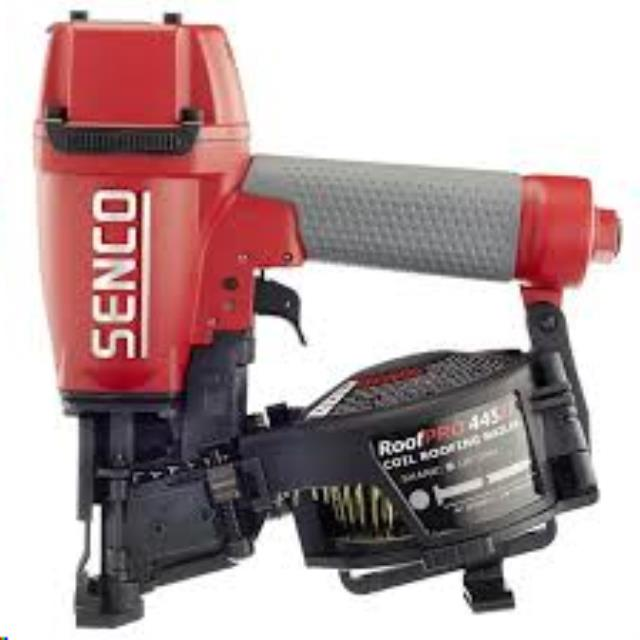 Where to find NAILER, ROOFING COIL, SENCO in Cottonwood