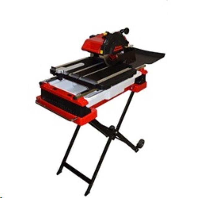 Where to find SAW, TILE 24  CUT CAPABILITY in Cottonwood