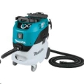 Where to rent DUST EXTRACTOR, 11GAL MAKITA in Cottonwood AZ